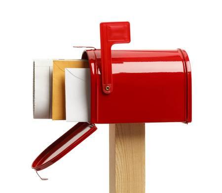 postadres kvk
