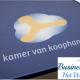 KvK Wisselspoor Utrecht